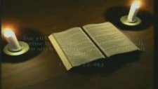 DERS M.Ö 15 HZ. iSA HZ. MERYEM Hristiyanlık Dini İsevilik Nasranilik Hristiyan Mesih Kutsanmış