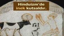 Ders: M.Ö 3000 Hinduizm Hindistan Nepal Ve Bengladeş Hindu Üçüncü Büyük Din