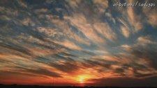 Jin - Buludlar (Bulutlar Pamuk Gibi Bulutlar)