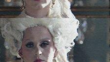 Katy Perry - Killer Queen Parfümü