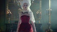 Katy Perry - Killer Queen