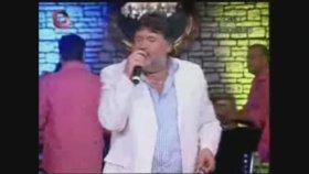 Nebi Tecelli - Kalbimdeki Serseri