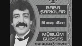 Ali Osman Erbaşı - Kadın