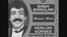Ebru Yaşar - Aşkın Bende Bir Ömür
