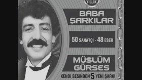 Hakan Aysev & Ahmet Selçuk İlkan - İsyanlardayım