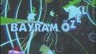 Uyan Ey Gözlerim - Bayram Özel (Hilal Tv)