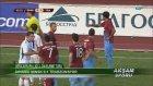 1 Ağustos Dinamo Minsk - Trabzonspor 0-1 Henriquenin Golü Ve Maçın Geniş Özeti Hd