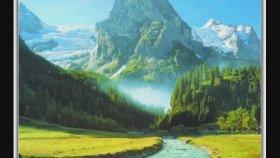 Pekcan Tereci - Erzincana Vardım Ne Güzel Bağlar (Baba Oğul Saz Ekibi Niğde)