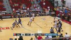 Top 10 Plays Of The 2013 Summer League Season