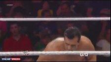Wwe Raw 29th July 2013 Full Show