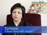 epilepsi-3
