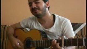Ahmet Enes - Unuturum Diye Yorma Kendini