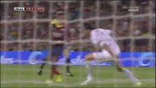 Barcelona 4-0 Santos (Gol:Pedro Rodriguez)