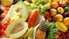 Bayramda Sağlıklı Beslenmek İçin Öneriler