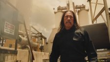 Machete Kills Fragman 2