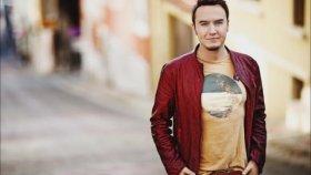Mustafa Ceceli - Söyle Canım