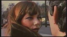 Serge Gainsbourg & Jane Birkin - Je T'aime Moi Non Plus