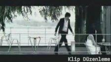 Ali Kınık - Bu Şarkı Senindi Unutma (Yeni Kore Klip)