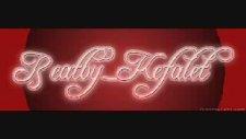Beat By Kefalet - Söyleyemem