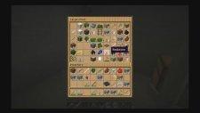 Burak Minecraft'ta Bölüm 5 (Elmas Bulma Yöntemi)