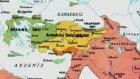 Ders: 1071 - İlk Beylikler (Anadolu Beylikleri)
