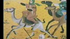 DERS: 600 Dört Halife Dönemi İslam Tarihi Halifeler Dönemi : Hz Ebubekir, Ömer, Osman, Ali
