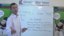 Ders: 868-905 - İlk Türk İslam Devletleri