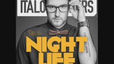 Italobrothers - This Is Nightlife (Cody Remix)