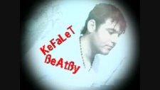 Özel Beat - Beat By Kefalet
