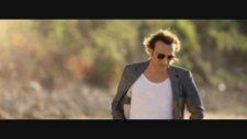 Soner Arıca - Sensiz Bu Yaz - (Yeni Video Klip) - (2013)