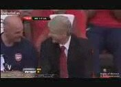 Arsenal 2-1 Galatasaray Geniş Maç Özeti Emirates Kupası 04.08.2013