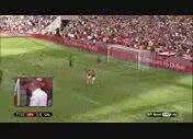 Arsenal FC 1-2  Galatasaray SK Emirates Cup  4 A_ustos 2013 Maçın Geniş Özeti HD