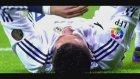 Cristiano Ronaldo - I'm Coming Home (2012-2013)