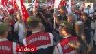 Ergenekon Davasında Nihai Karar Açıklanıyor
