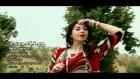 Nadia - Hey Nergez