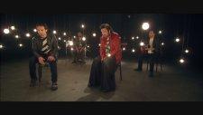 Badem Feat. Halil Sezai - Sonsuz Aşk