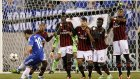 Chelsea 2-0 Milan (Maç Özeti)