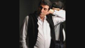 Mehmet Karaca - Usandım