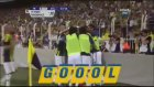 Fenerbahçe Salzburg 3-1 Maçın Golleri Geniş Özeti