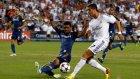 Real Madrid 3-1 Chelsea (Maç Özeti)