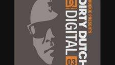 Yeni Apaçi Müziği - Detroit Bounce - Dj Chuckie