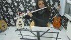 Armoni Sanat - Yan Flüt Dersi