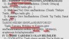 Ders: M.Ö 1000 Islam Öncesi Türk Tarihi 0 Devlet Yapısı Yönetım Örf Hukuk Töreler