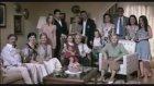 Eski Bayramlar - Kent Reklam