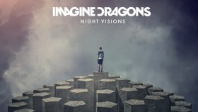 Imagine Dragons - Cha Ching