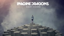 Imagine Dragons - Working Man