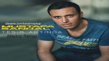Mustafa Sandal - Tesir Altında (Maykop Remix)