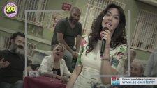 Seksenler - Ayşe Tolga - Çaresizim