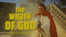 The Wrath of God (1972) Fragman
