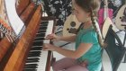 Armoni Sanat - Piyano - Org Kursu
